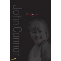 Believe 3 by John Connor