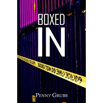 Boxed In by Penny Grubb