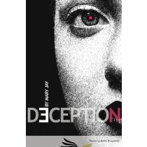 Deception by Mary Jay