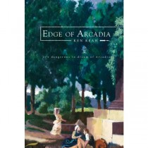 Edge of Arcadia by Ken Reah