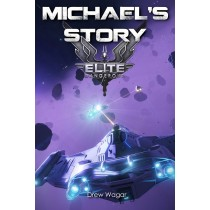 Michael's Story - Free ebook