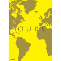 Ours by Maureen Duffy and various authors