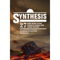 Synthesis by Boris Glikman and various authors