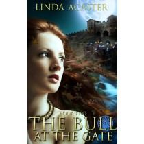The Bull at the Gate by Linda Acaster