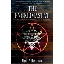 The Engklimastat by Mark P Henderson