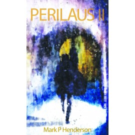 Perilaus II by Mark P Henderson