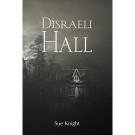 Disraeli Hall - Paperback