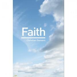 Faith by Christian Danvers