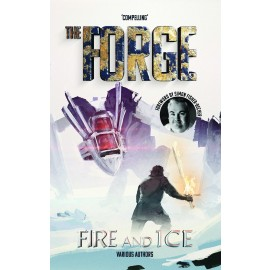 The Forge by various authors