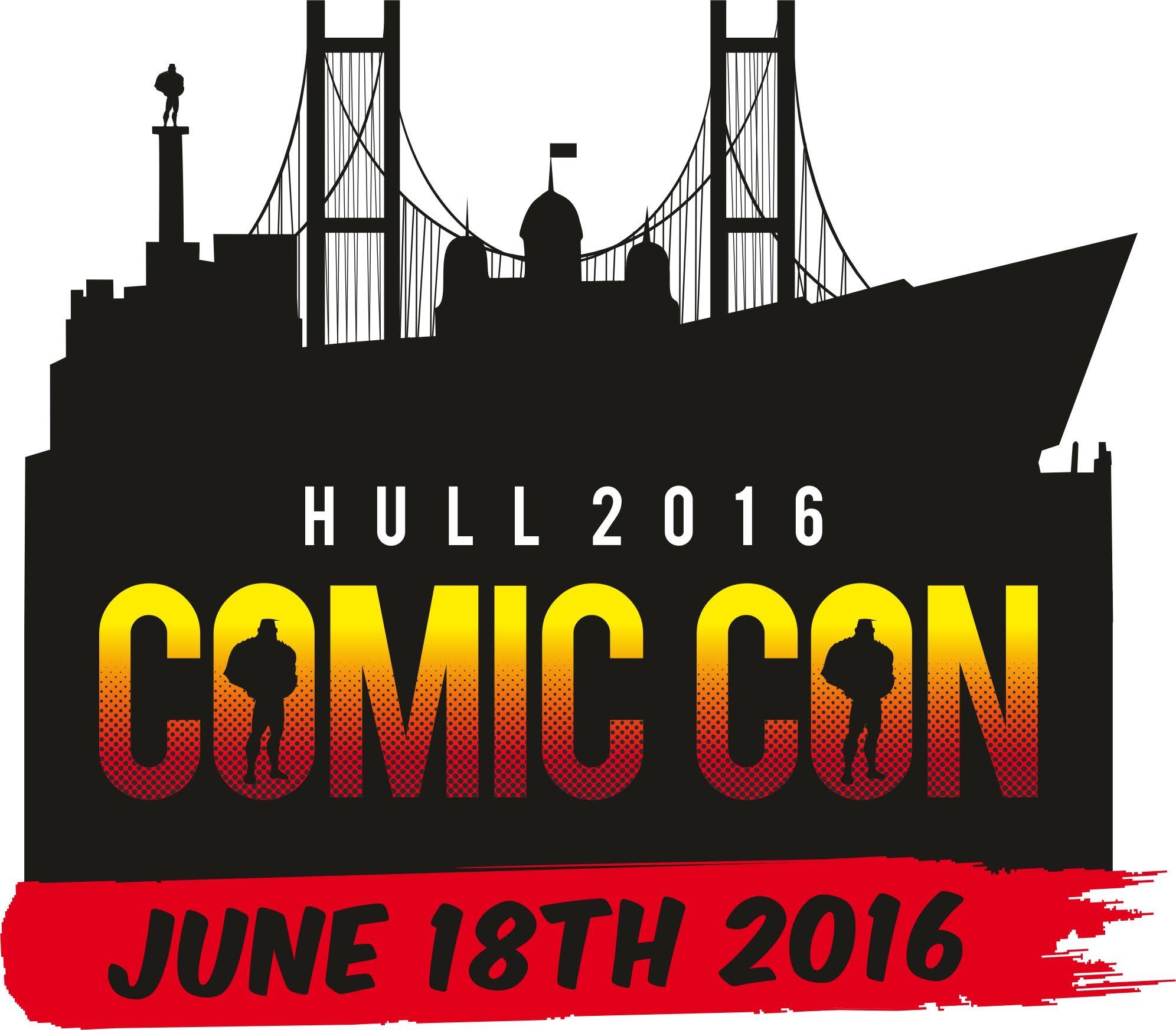 hull-comic-con