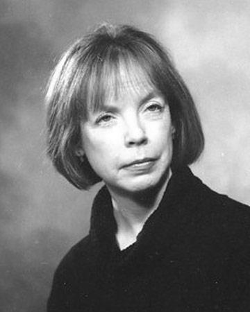 Angela Dracup