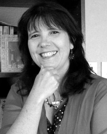Celia Coyne