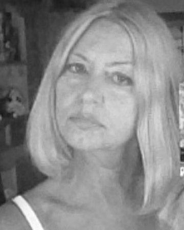 Denise Hayes