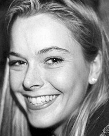 Joanna Vandenbring